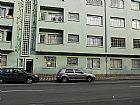 Apartamento 2 quartos no centro de curitiba