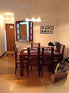 Apartamento sem condominio  em santo andre - vila scarpelli