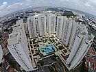 Apartamento 91 m� condominio �nima - sao bernardo do campo