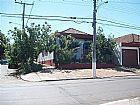 Casa alvenaria cruz alta centro
