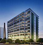 ref 57cy- apartamentos na Mooca varias metragens