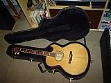 troco violao e guitarra por Moto