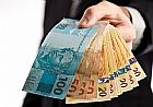 Transforme o limite do seu cartao em dinheiro!!!