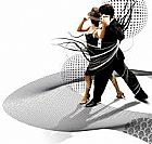 video aula de danca forro