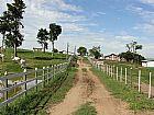 Fazenda a venda em Itapetininga - 32alqs