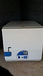 Forno autoclave fanem 390 13 litros forno tattoo 220v
