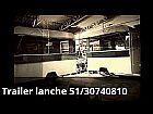 trailer lanche, baixinho dos trailers, fabrica de trailer, trailer lanche a venda