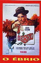 O �brio (1946) Vicente Celestino - Cinema Nacional Dvd