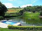 Sitio Nazare Paulista 39.000 m� muita agua apenas R$ 630 mil!