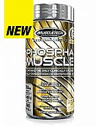 Phospha Muscle Muscletech