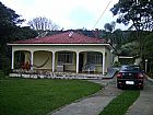 Chacara Cond Fechado permuta casa terrea em Atibaia