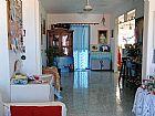 Apartamento 92 m² na regiao dos lagos - saquarema - rio de janeiro