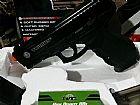 Pistola Taurus 24/7 Spring airsoft 6mm