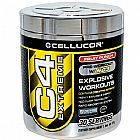 C4 cellucor extreme 30 doses