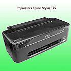 Impressora Epson Stylus T25