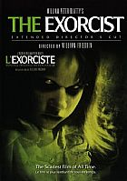 O exorcista versao diretor menus e extras dublagem classica