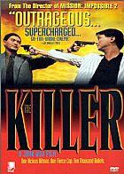 Chow yun-fat o matador dublado imagem dvd importado