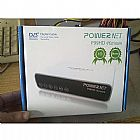 Power net P99hd Platinum