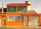 Casa em Peruibe frente ao mar