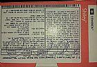KIT DE C�NULA P/ TRAQUEOSTOMIA SEM BAL�O SHILEY 5.0MM (PEDI�TRICO)