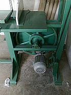 maquinas interfolha rebobinadeira serra conversao de papel