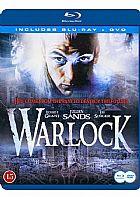 Warlock dublagem classica imagem blu ray