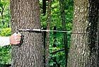 Detector de metais,   para garimpo e tesouros -antenauniversal rod