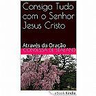 Condessa de Sealand Livros Amazon