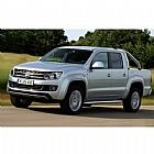 Amarok Highline Aut