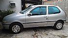 Fiat  palio  98, 2015 pago