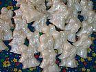 Lembrancinhas de Casamento - 50 Sabonetes em forma de noivinhos.