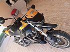 Moto Buell Ulysses xb12x Harley