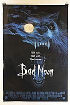 Filme Lua negra 2 dublagens classicas completo imagem hd