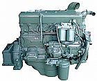 Retifica-Motor Mercedes-Bens - 352 Aspirado - com nota fiscal