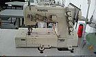 maquina de costura sublimacao