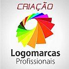 Criacao de Logomarca Profissional   Manual de Identidade