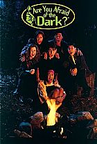 SERIADO EM DVD CLUBE DO TERROR COMPLETO DUBLADO