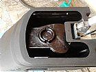 maquina de lavar pisos a seco