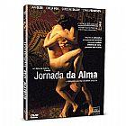 JORNADA DA ALMA - (Cinema Europeu)  DVD