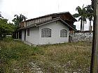 Casa de pria em Guaratuba PN - Permuta ou venda
