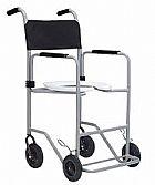 cama hospitalar, aluguel,  cadeira ,  cadeira de banho,  cadeira de rodas, muleta,