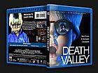 Pesadelo No Vale da Morte Dublado imagem blu ray