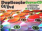 duplicacao de cd,  duplicacao de cd musical, duplicacao de cd institucional