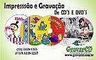 empresa de prensagem de cd, prensagem de cd de catalogos