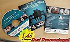 Impressao de DVD, dvd promocional em mato grosso, envelope promocional
