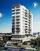 Apartamento Ref tarj 3- lancamento studio na saude unidades com 35m²,