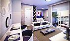 Apartamento - Ref tarj 8-  esteja em um empreendimento que foi criado exatamente para voce