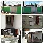 casa para vender ou alugar em Penedo,  Alagoas