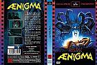 Enigma do Pesadelo IMAGEM DVD IMPORTADO!