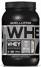 Cellucor: COR-Performance Whey 4lbs